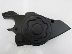 2013 BMW F800 S F800S- Front sprocket cover