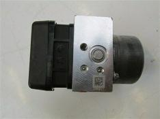 2013 BMW F800 S F800S-ABS module Actuator pump 8543797
